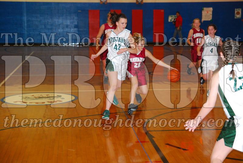 LT 8th Grade Night vs Havana 11-17-08 043