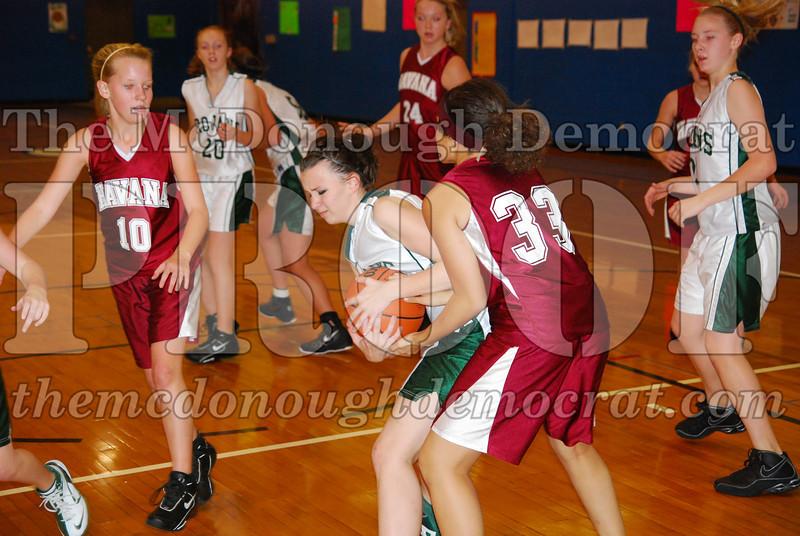 LT 8th Grade Night vs Havana 11-17-08 061