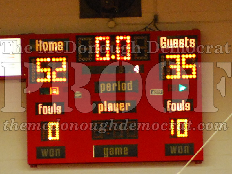 Spartans JV Defeat NF 52-35 02-17-09 058