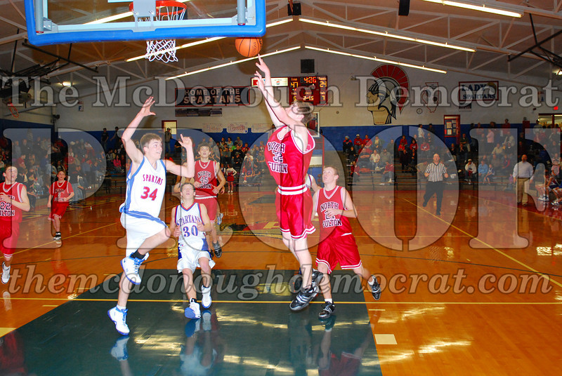 Spartans JV Defeat NF 52-35 02-17-09 045