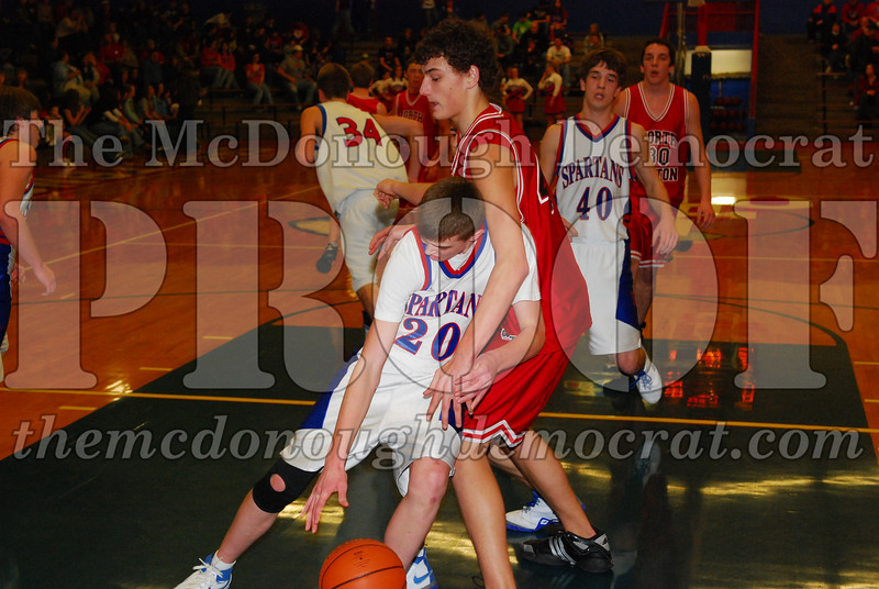 Spartans JV Defeat NF 52-35 02-17-09 034