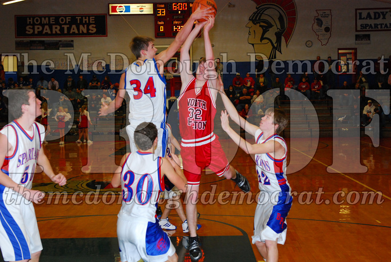 Spartans JV Defeat NF 52-35 02-17-09 019