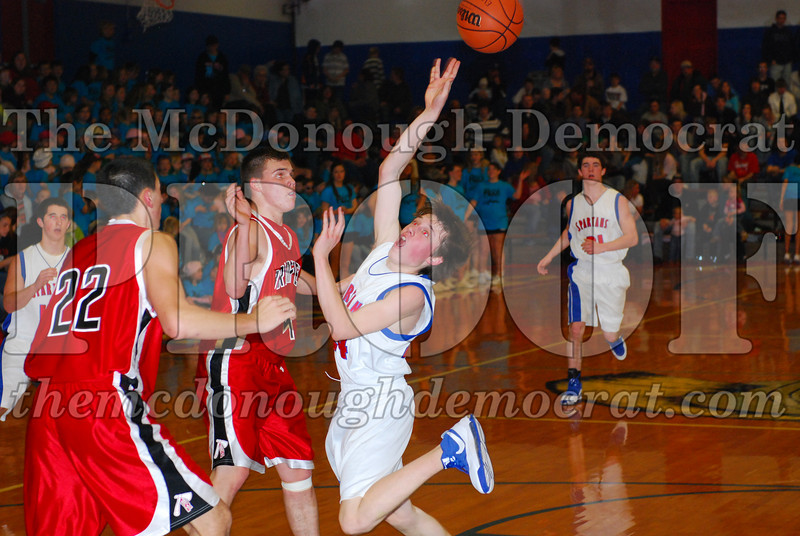 Spartans Downed by Brimfield 76-29 01-30-09 012