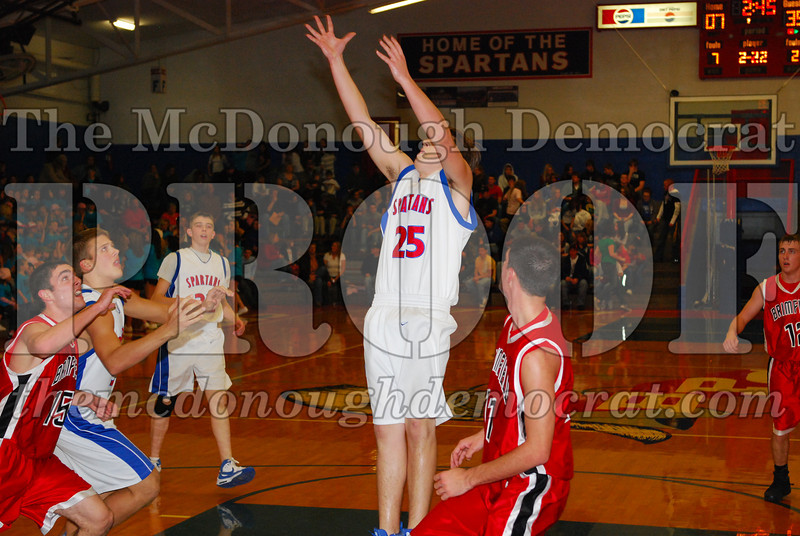 Spartans Downed by Brimfield 76-29 01-30-09 028