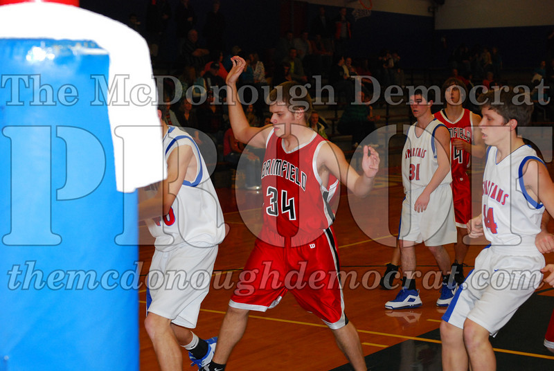 Spartans Downed by Brimfield 76-29 01-30-09 070