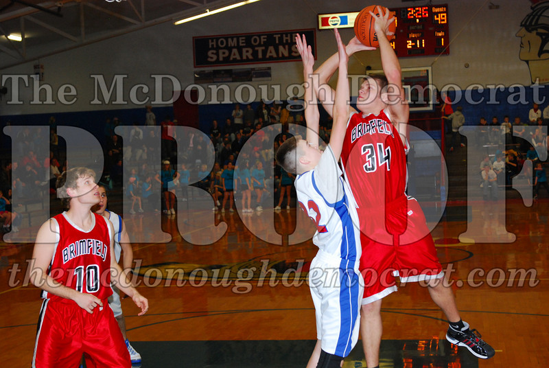 Spartans Downed by Brimfield 76-29 01-30-09 052