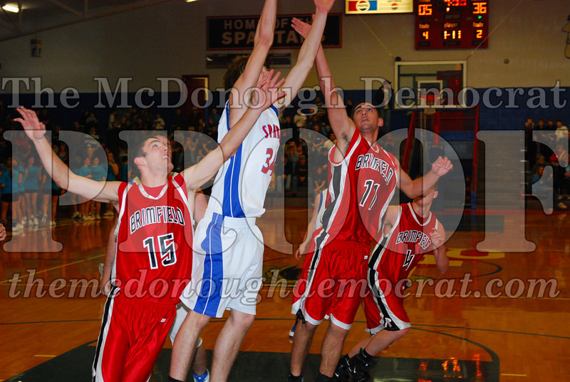 Spartans Downed by Brimfield 76-29 01-30-09 022