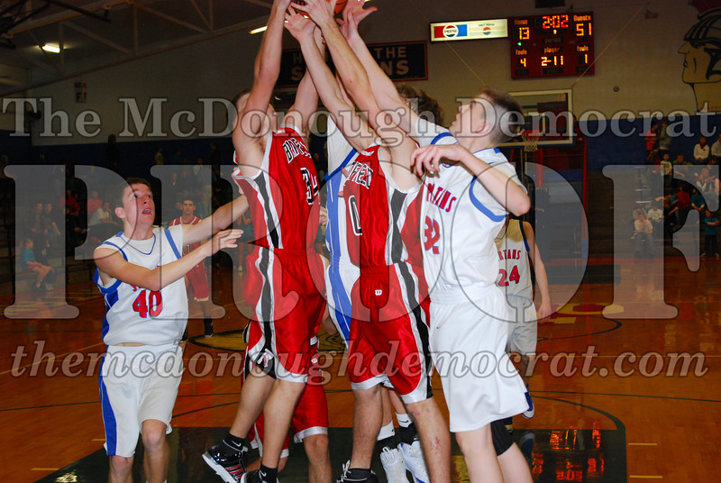 Spartans Downed by Brimfield 76-29 01-30-09 054