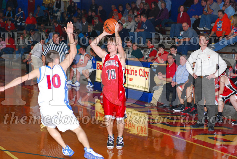 Spartans Downed by Brimfield 76-29 01-30-09 056