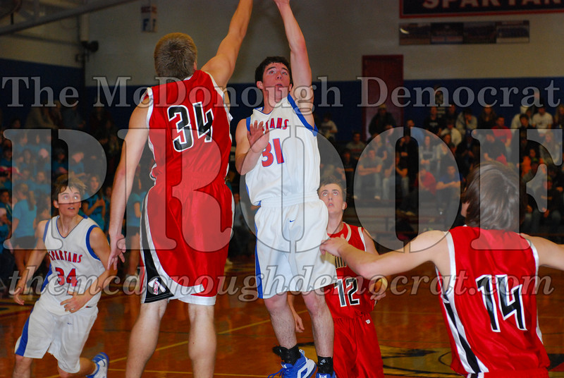 Spartans Downed by Brimfield 76-29 01-30-09 036