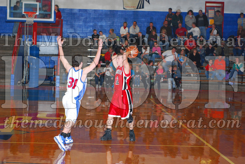 Spartans Downed by Brimfield 76-29 01-30-09 058