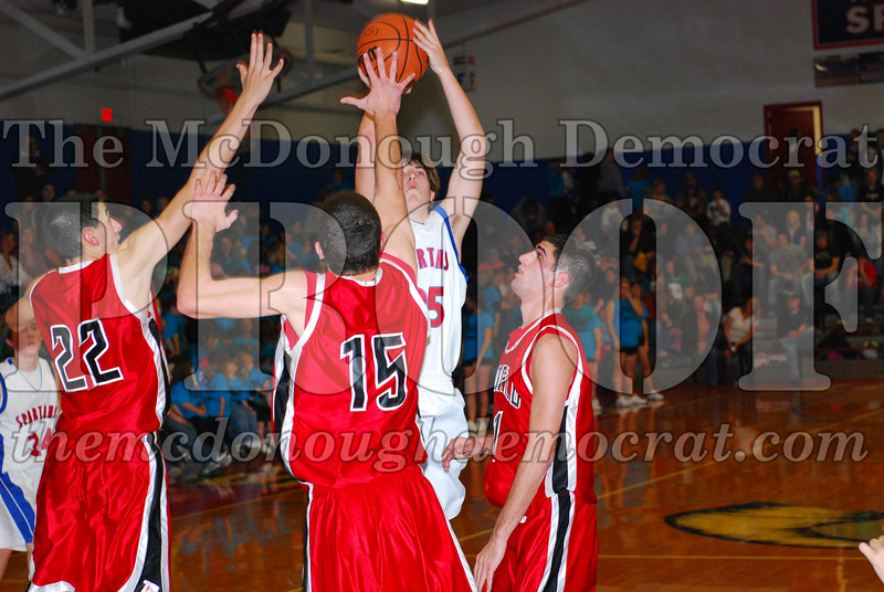 Spartans Downed by Brimfield 76-29 01-30-09 026