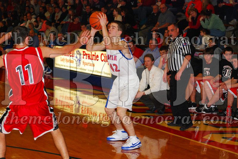 Spartans Downed by Brimfield 76-29 01-30-09 009