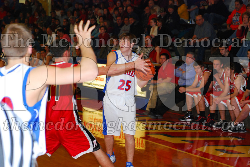 Spartans Downed by Brimfield 76-29 01-30-09 025