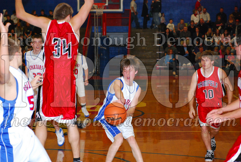 Spartans Downed by Brimfield 76-29 01-30-09 034