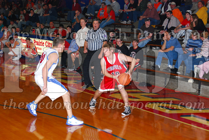 Spartans Downed by Brimfield 76-29 01-30-09 059
