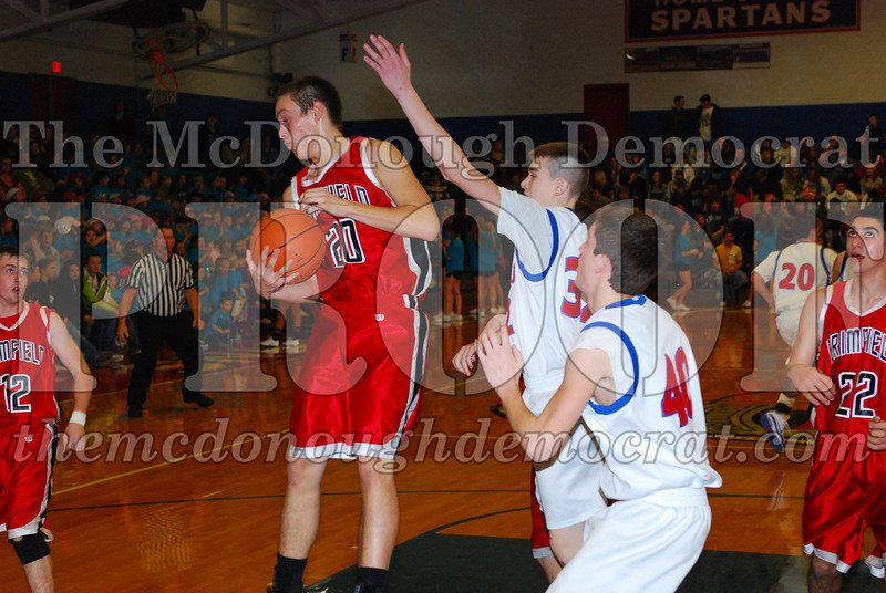 Spartans Downed by Brimfield 76-29 01-30-09 015