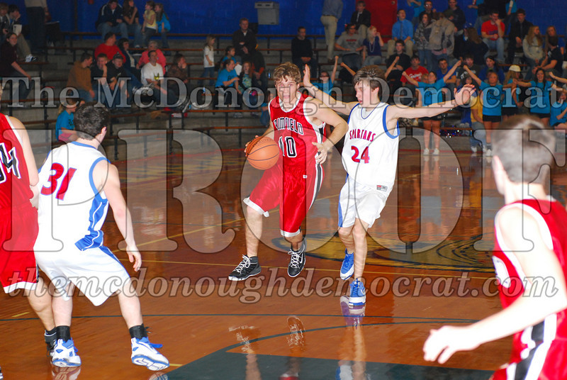 Spartans Downed by Brimfield 76-29 01-30-09 067