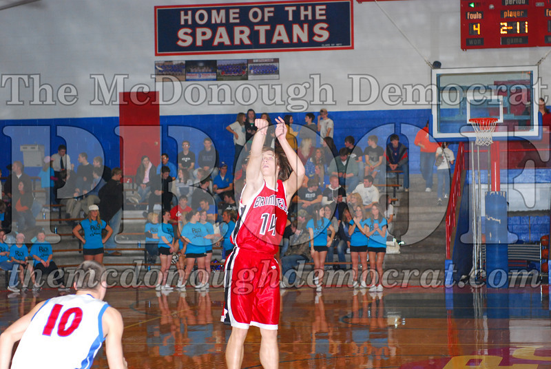 Spartans Downed by Brimfield 76-29 01-30-09 057