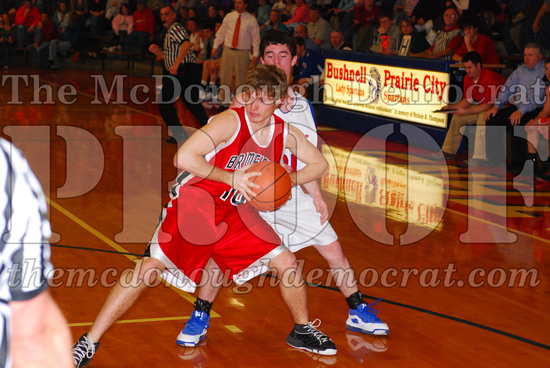 Spartans Downed by Brimfield 76-29 01-30-09 032