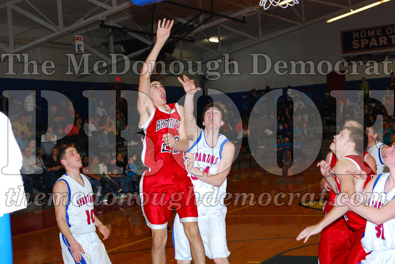 Spartans Downed by Brimfield 76-29 01-30-09 050