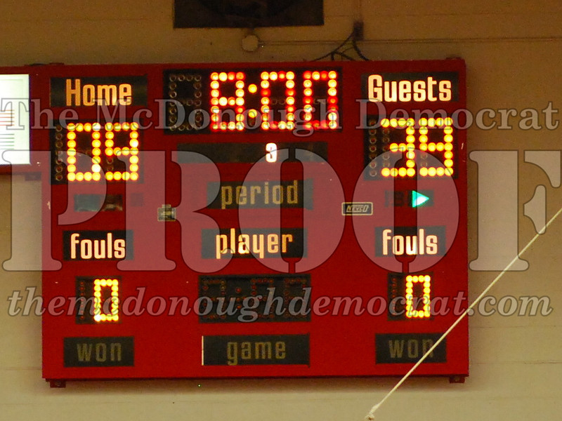 Spartans Downed by Brimfield 76-29 01-30-09 038