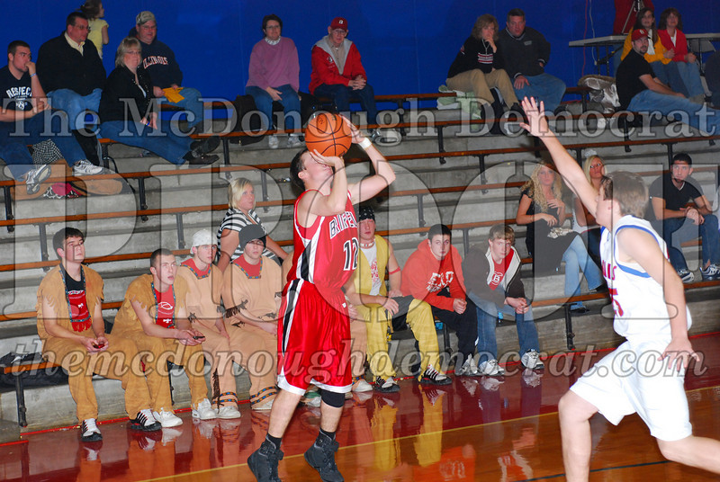 Spartans Downed by Brimfield 76-29 01-30-09 065