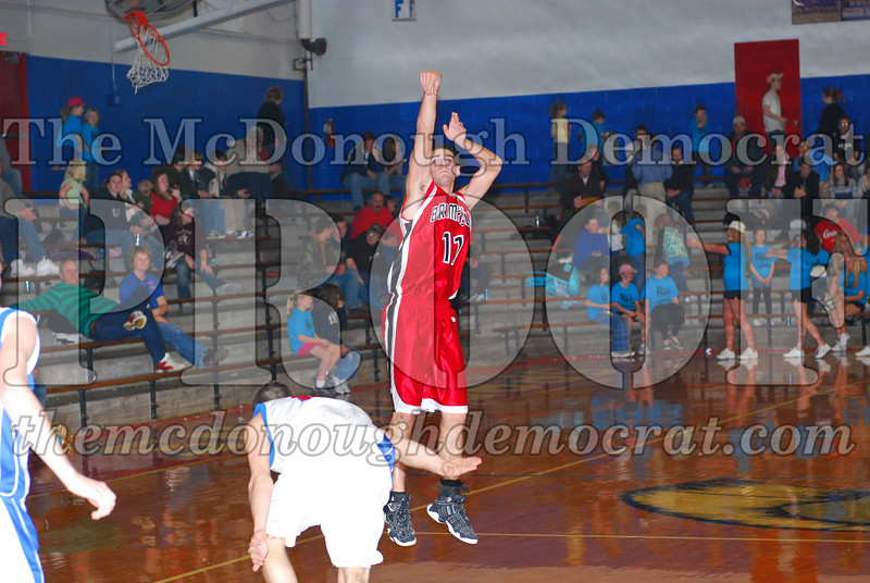 Spartans Downed by Brimfield 76-29 01-30-09 053