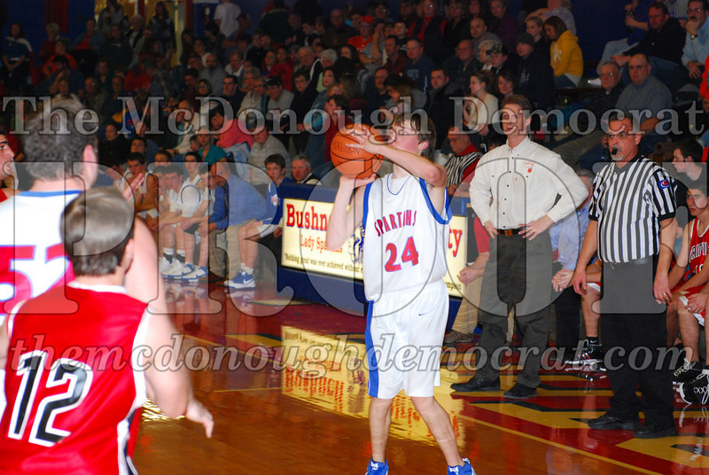 Spartans Downed by Brimfield 76-29 01-30-09 023