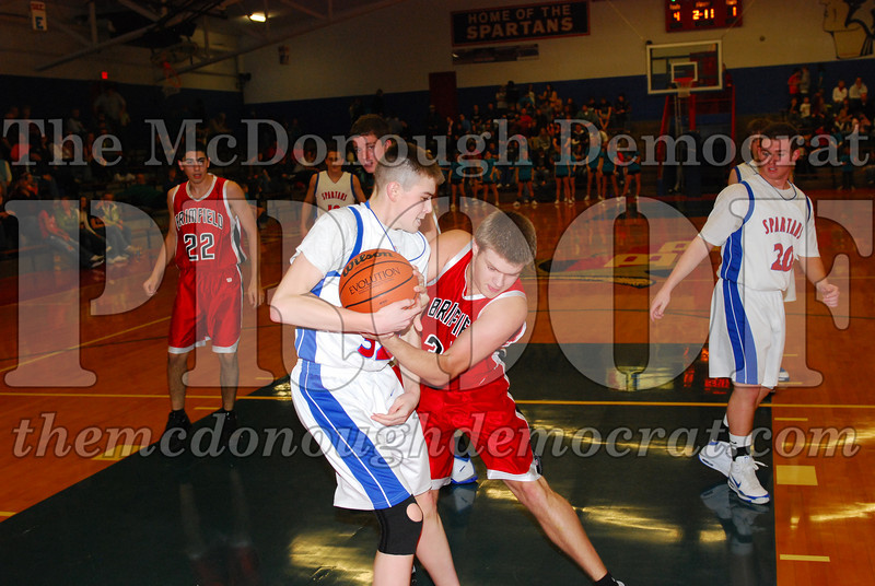 Spartans Downed by Brimfield 76-29 01-30-09 055