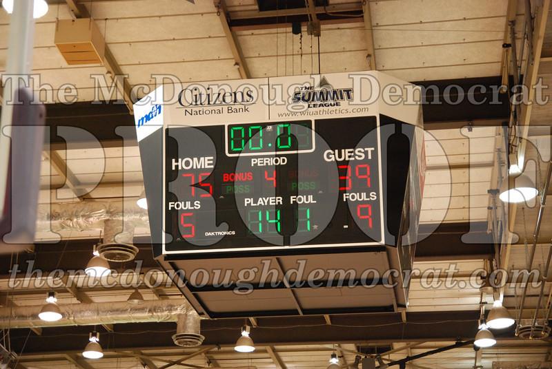 Spartans vs Illini Central at MHT 12-29-08 093