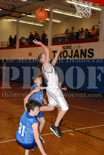 Trojans 7th vs EJH Mustangs 2xOT 11-24-08 054