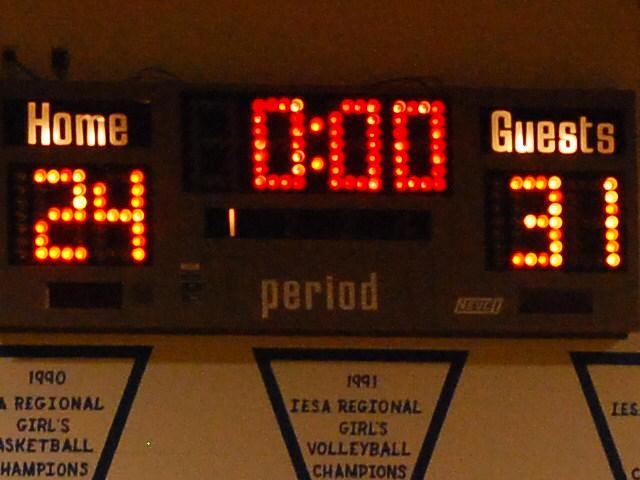 Trojans 7th vs NC 11-06-08 010