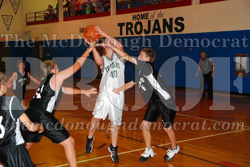 Trojans 8th vs NC 11-06-08 001