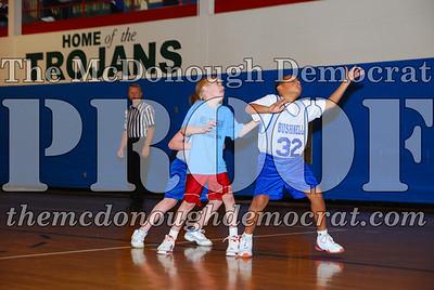BPC 3rd vs BPC Hiel 2nd 03-08-08 024