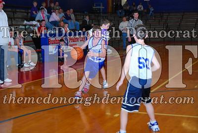 BPC 6th vs Rushville 03-08-08 011