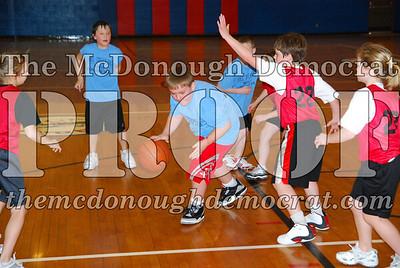 BPC Hiel 2nd vs Havana 03-08-08 019