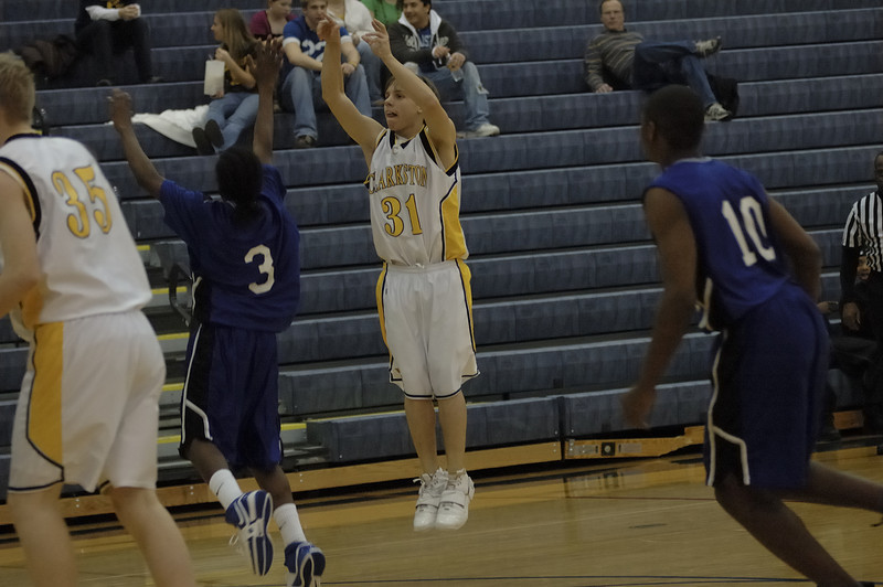 Game 01-11-08 010