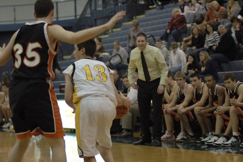 Game 02-15-08 129
