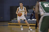 Game 02-21-08 Image 103