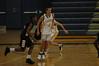 JV Basketball 12-07-07 image 031