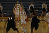 JV Basketball 12-07-07 image 008