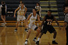 JV Basketball 12-07-07 image 003
