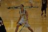 JV Basketball 12-07-07 image 015