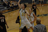 JV Basketball 12-07-07 image 012