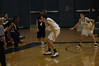 JV Basketball 12-07-07 image 033