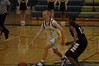 JV Basketball 12-07-07 image 009
