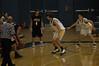 JV Basketball 12-07-07 image 034