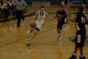 JV Basketball 12-07-07 image 023