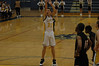 JV Basketball 12-07-07 image 001